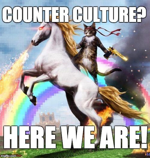06_Counterculture