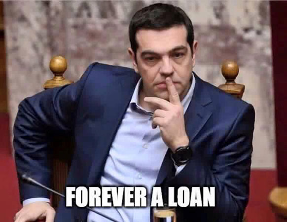 04_Greece_Forever-A-Loan_GB_smaller